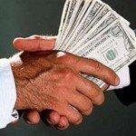 lobbyist-handshake