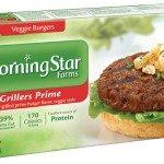 Morningstar-Farms-veggie-burger