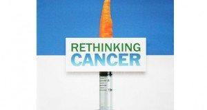 rethinking-cancer