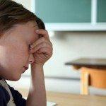 stressed-kid