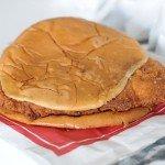 chick-fil-a-sandwich