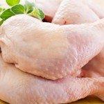 chicken-parts