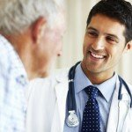 doctor-with-senior-man
