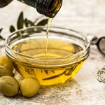 heart-healthy-olive-oil