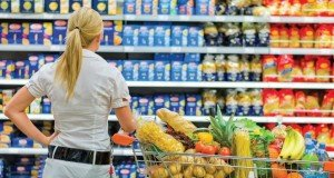 supermarket-shopper