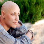 woman-with-cancer