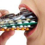antibiotic-packages