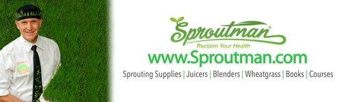 sproutman-banner-500x150