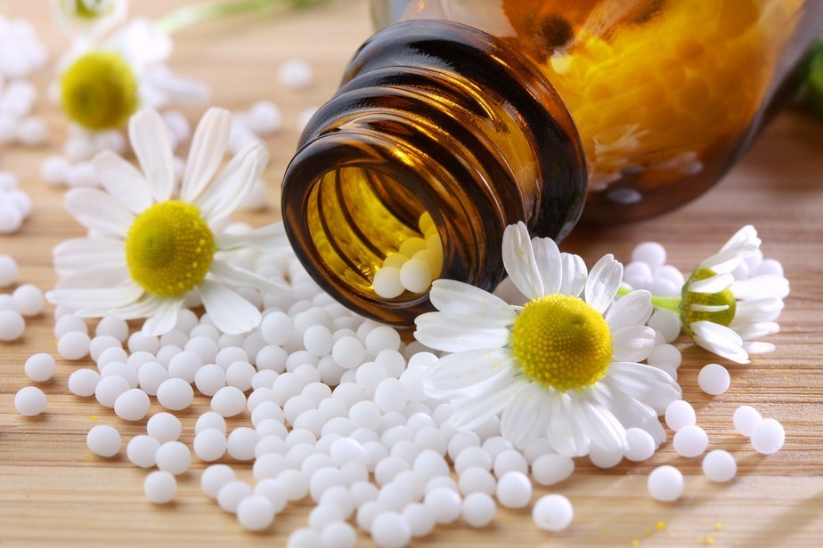 The real reason why the AMA wants to destroy homeopathy