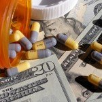 pills-and-dollars