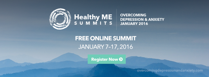 healthymesummit-banner