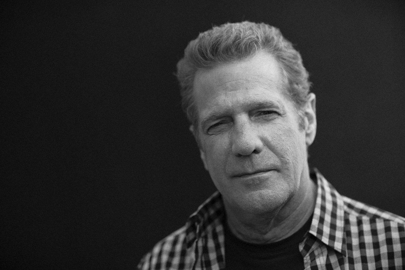 Drug-induced death: Glenn Frey dead at 67 | Natural Health 365