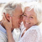 happy-senior-couple