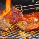 meat-on-the-grill