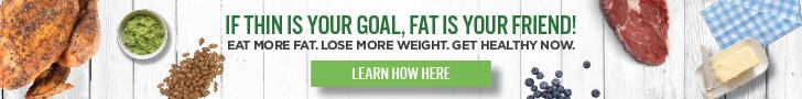 smart-fat-768x90
