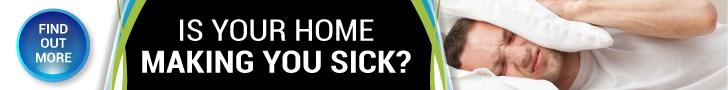 Airbiotics-home-making-you-sick-728x90