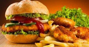 fast-food-chicken
