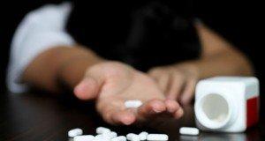 pill-overdose