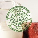 organic-milk-and-meat