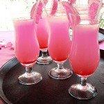 pink-drinks