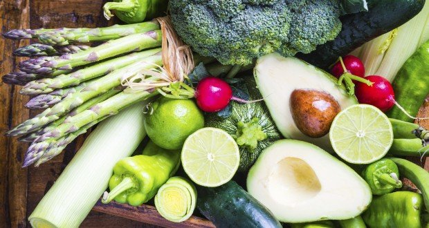 Cancer Fighting Foods Natural News