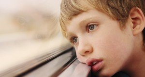 boy-with-autism