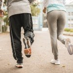 couple-jogging