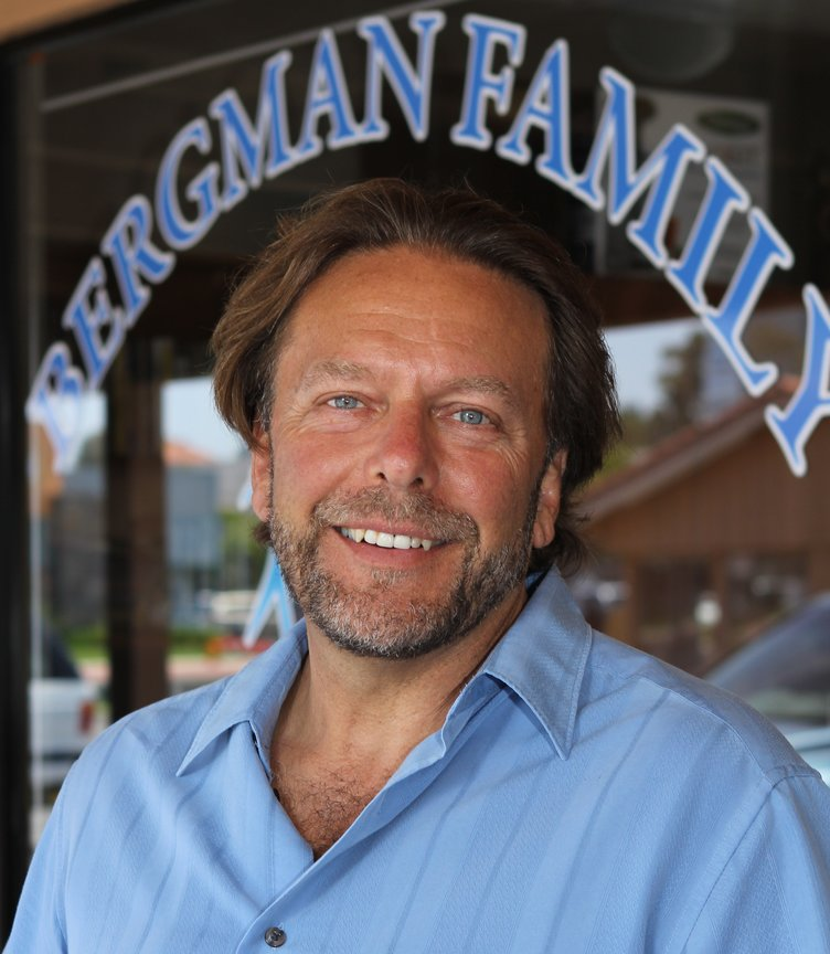 dr-john-bergman