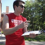 harvard-student