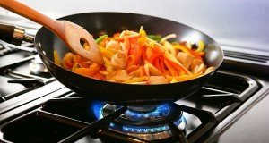 stove-top-cooking