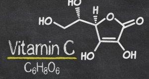vitamin-c-formula