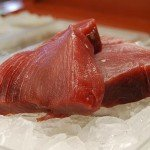 yellow-fin-tuna-steaks