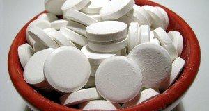 antacid-pills