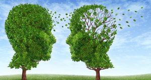 tree-people