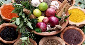 ayurvedic-diet