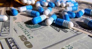 contaminated-drugs