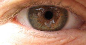 macular-eye