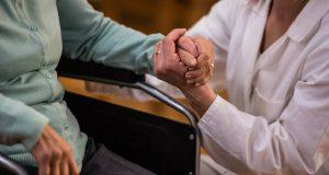 senior-and-nurse