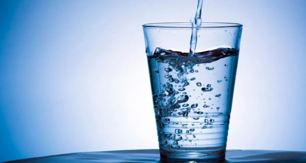 Natural Health And Chlorine In Water