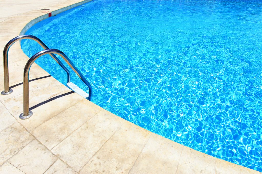 Pool chemicals in swimming pools pose serious health risks - Swimming pool swimming pool swimming pool ...