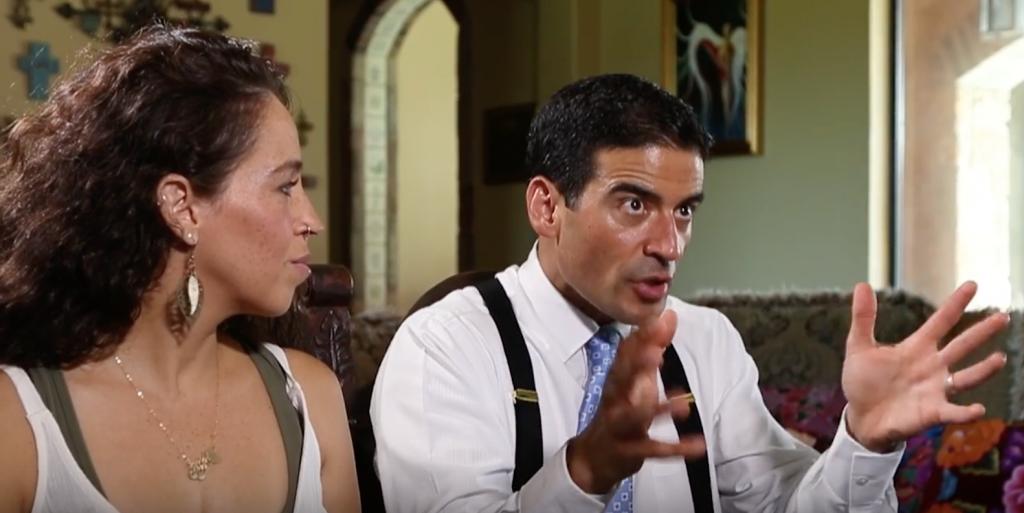 Vaccines Can And Do Cause Autism Says San Antonio Prosecutor