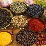 adaptogenic-herbs