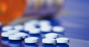 fluoride-pills