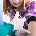 girl-vaccination