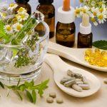 integrative-medicine