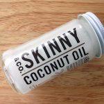 skinny-coconut-oil