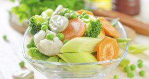 steam-veggies