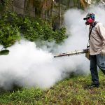 zika-spraying