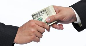 cash-pay-off