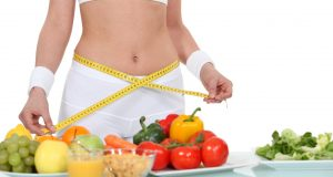 woman-waistline